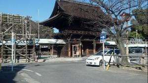 kounomiyamae-1